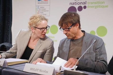 Le-debat-sur-l-energie-se-crispe-sur-le-nucleaire_article_main