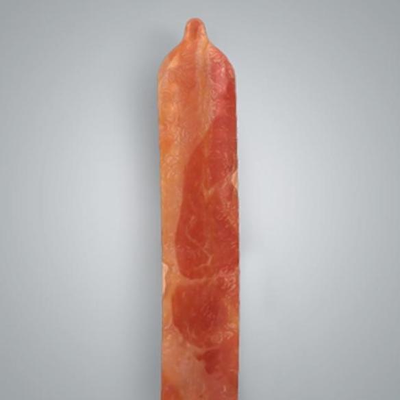 bacon30n-1-web