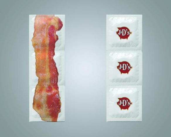 bacon30n-2-web
