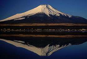 01_Fujisan_from_Yamanakako_2004-2-7