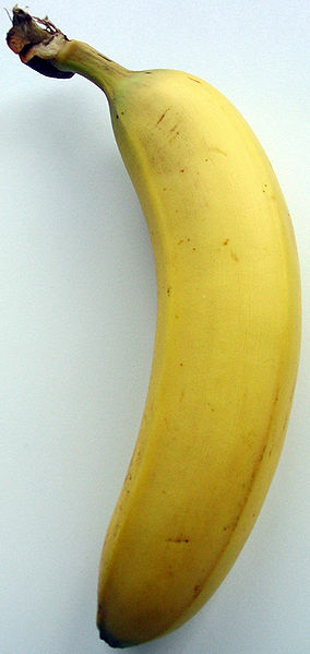 284px-Bananen_Frucht