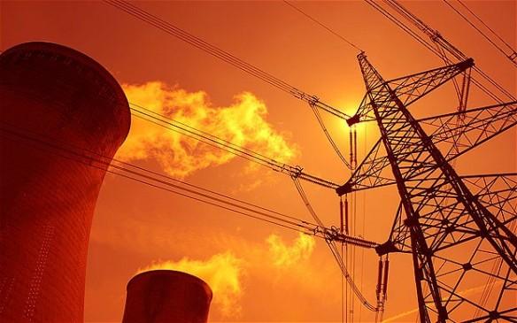 Sunset-power-stati_2426523b