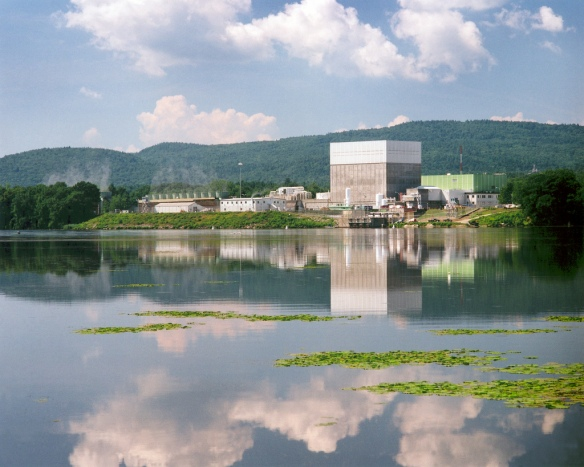 Vermont-Yankee-Nuclear-Power-Station