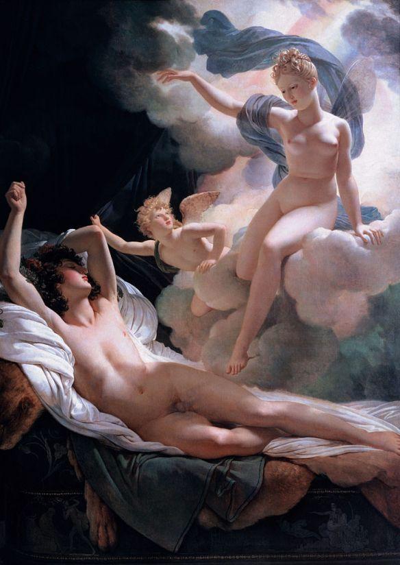 725px-Guerin_Pierre_Narcisse_-_Morpheus_and_Iris_1811