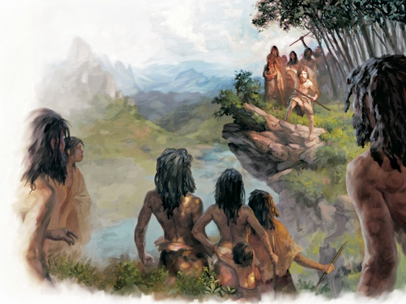 denisovans-encounter-artwork-990x743