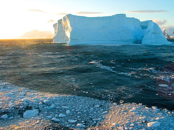 froelicher_iceberg[1]