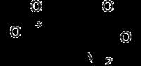 Glufosinate