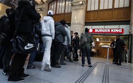 burger_2773519c