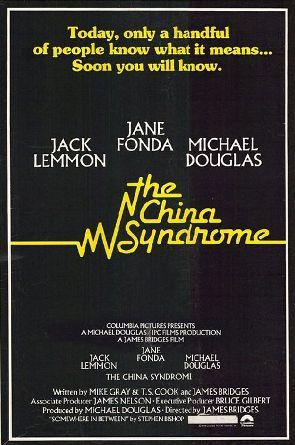 China_syndrome