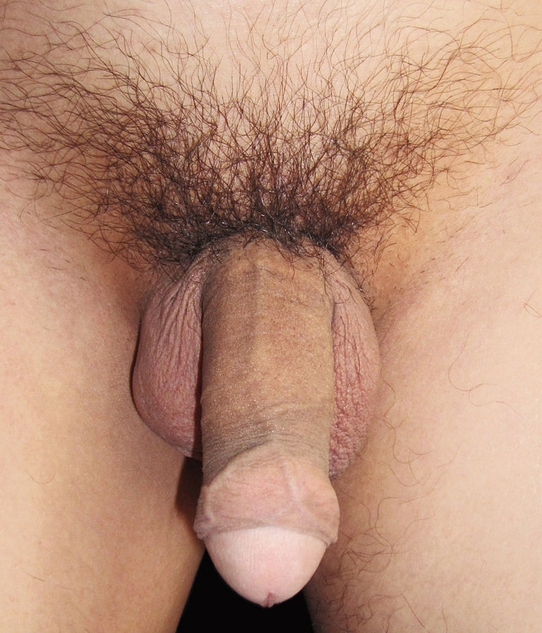 Naked Small Penis Sex 5