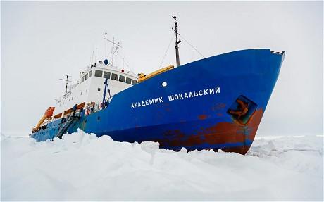 Shokalskiy_2776232c