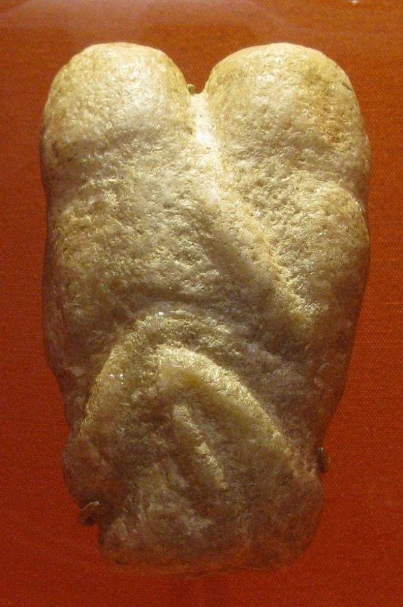 Lovers_9000BC_british_museum
