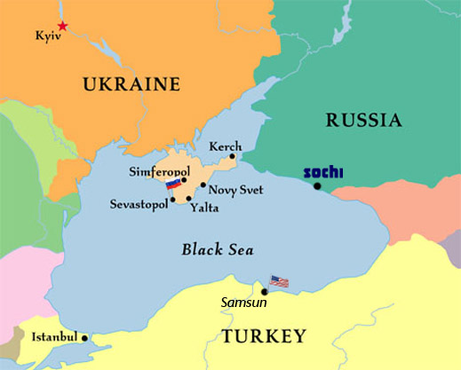 map_sevastopol