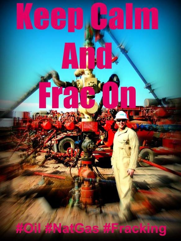 Keep-calm-and-frac-on