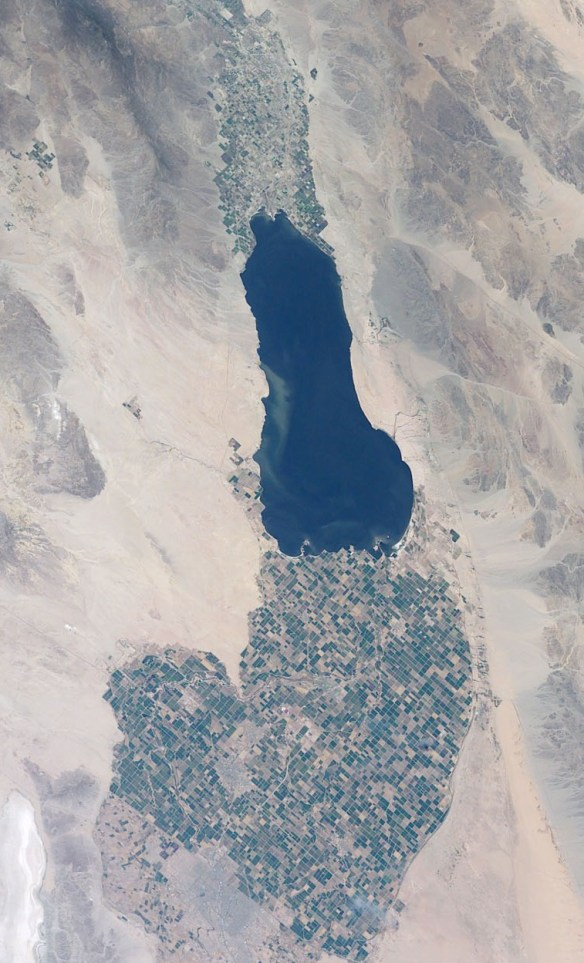 Salton_Sea_from_Space