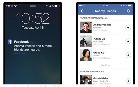 Capture d'écran 2014-04-18 à 10.27.31