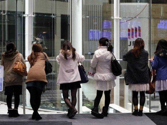 japan-tokyo-stock-exchange-3