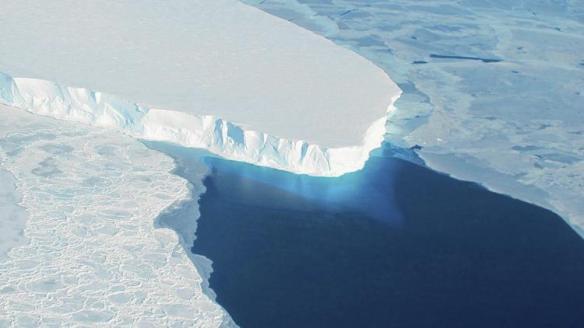 la-afp-getty-us-antarctic-science-environment-jpg-20140512