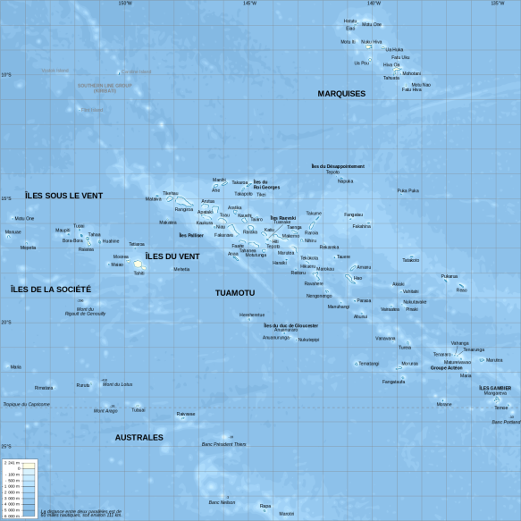1200px-French_Polynesia_relief_map.svg