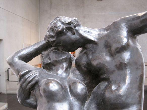 1024px-L'éternel_printemps_-_par_Auguste_Rodin_002