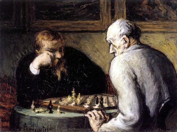 800px-Honoré_Daumier_032