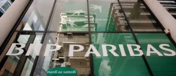 bnp-paribas-embargo-sanctions-2723968-jpg_2363187