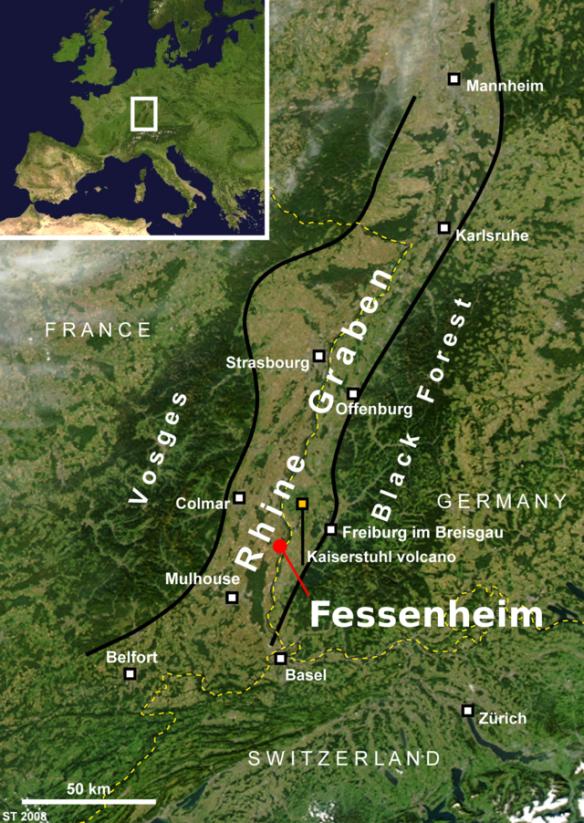 Rhinegraben_fessenheim