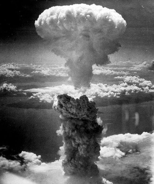 640px-Nagasakibomb