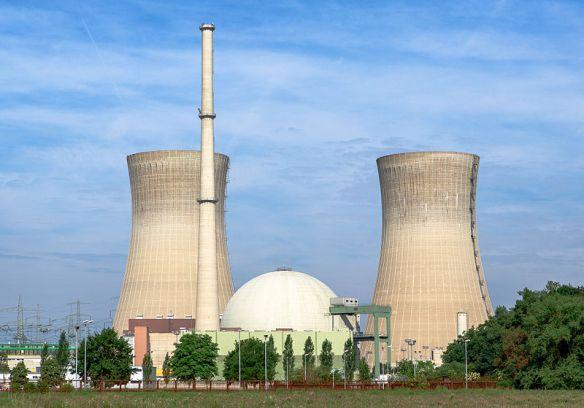 800px-Kernkraftwerk_Grafenrheinfeld_-_2013