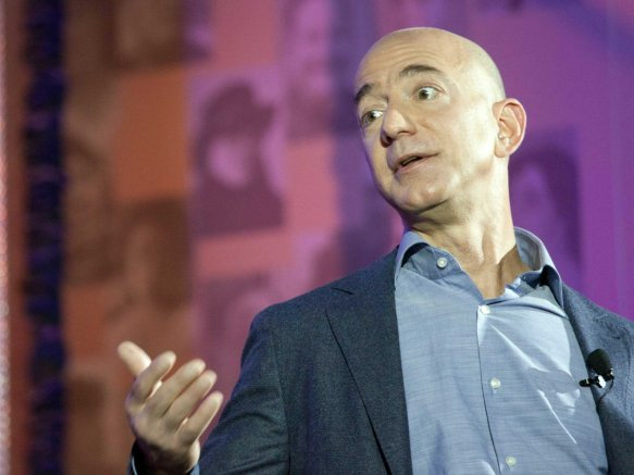 jeff-bezos-launches-bezos-center-for-innovation-in-seattle-30