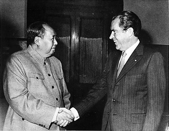 Nixon_Mao_1972-02-29