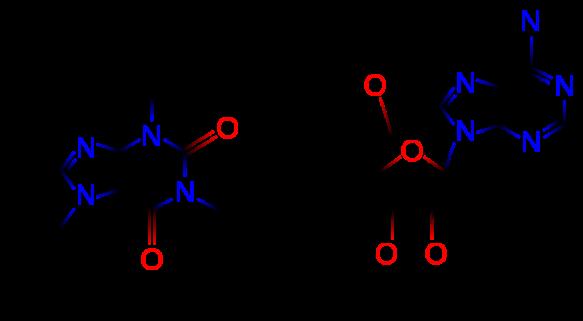 1024px-Caffeine_and_adenosine.svg
