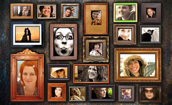 4909-cadres-photos-femmes