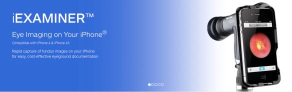 Capture d'écran 2014-10-21 à 22.48.40