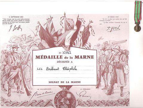 Médaille_de_la_Marne
