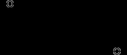 440px-Diethylstilbestrol