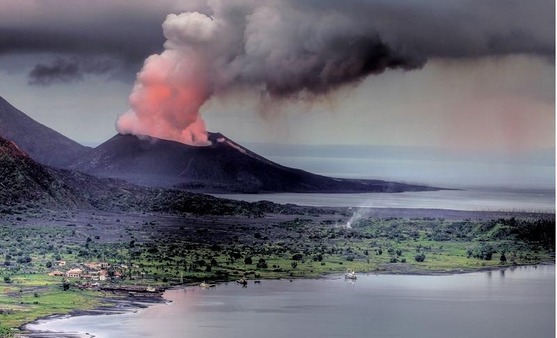 volcano700x425