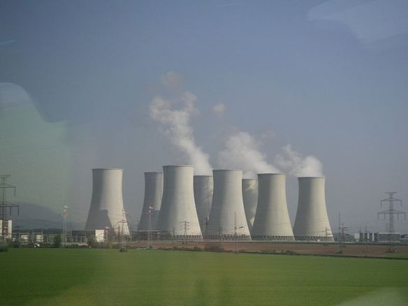 800px-Jaslovske_Bohunice_Power_Plant_1