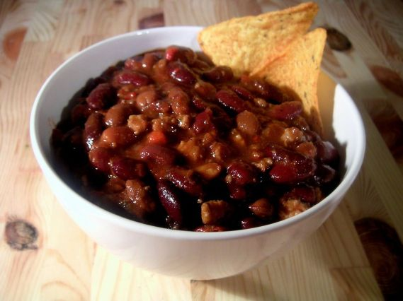 1024px-Bowl_of_chili
