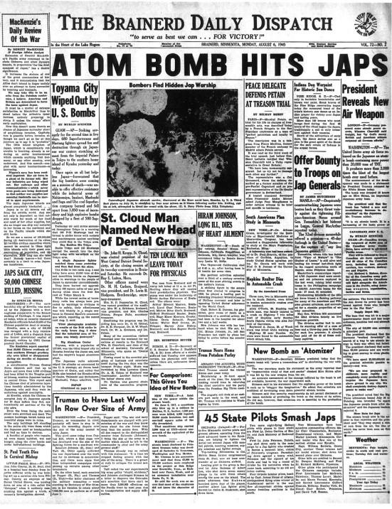 article-atom-bomb-hiroshima