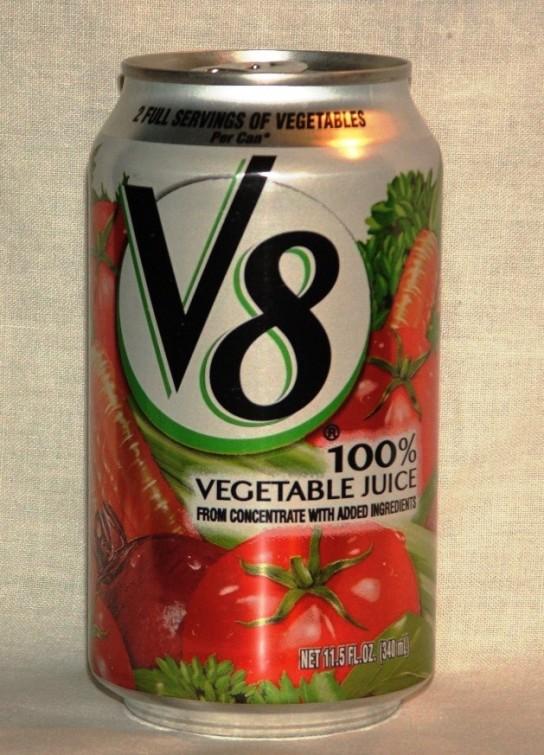 V8_vegetable_juice