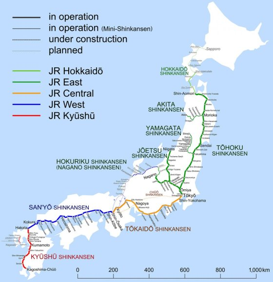 and-the-extensive-shinkansen-network--operated-by-japan-railways--has-reached-the-far-corners-of-the-country
