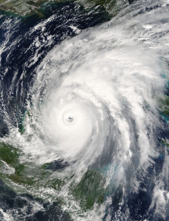Hurricane_Wilma_21_oct_2005_1625Z