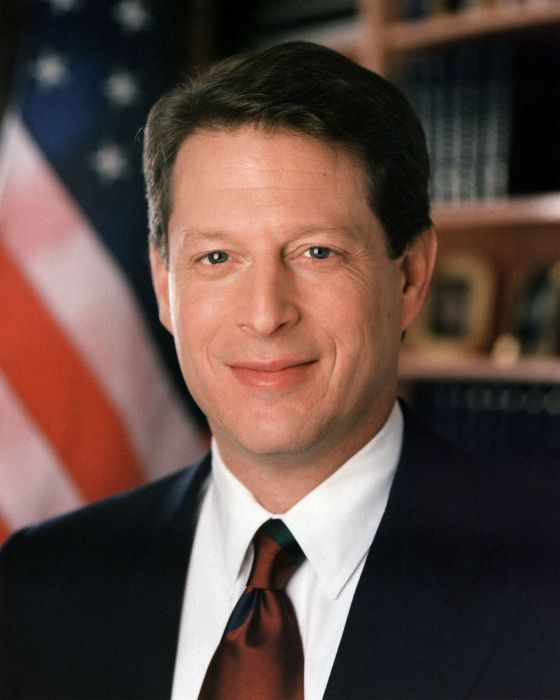 1280px-Al_Gore,_Vice_President_of_the_United_States,_official_portrait_1994