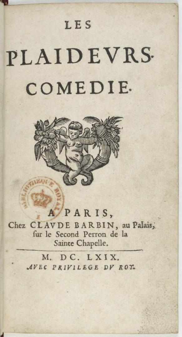 Racine_-_Les_Plaideurs,_Barbin,_1669.djvu.jpg