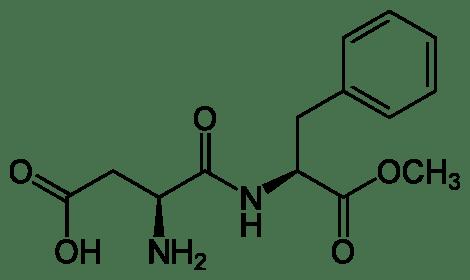 470px-Aspartame.svg.png