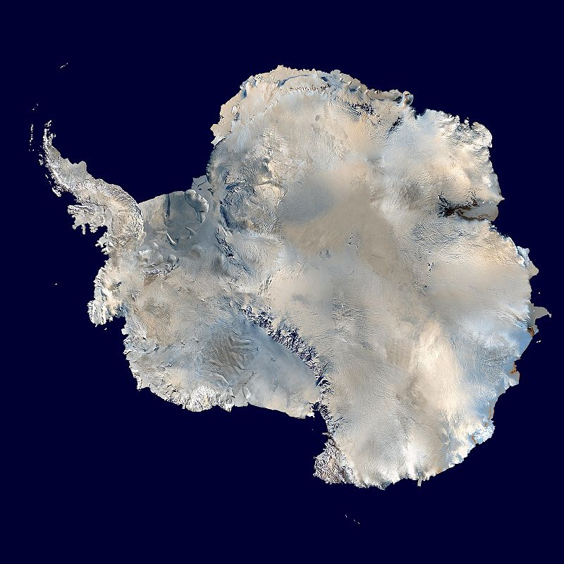 800px-Antarctica_6400px_from_Blue_Marble.jpg