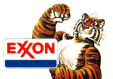 exxon_tiger.jpg