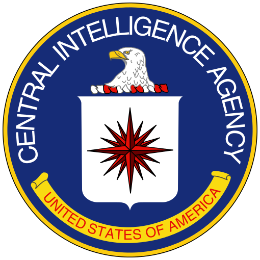 Seal_of_the_Central_Intelligence_Agency.svg.png