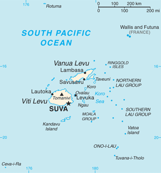 Fiji_map.png